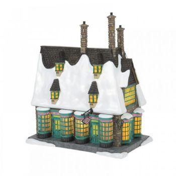 Honeydukes Sweet Shop Illuminated Model Building - Harry Pot 6007412