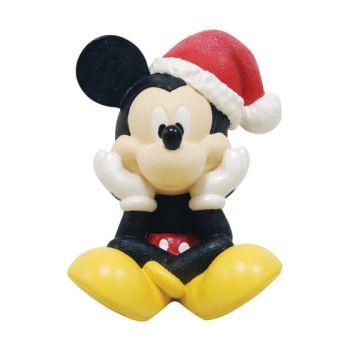 Christmas Mickey Mouse 6007131