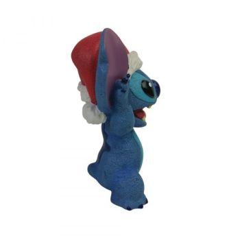Christmas Stitch 6007133