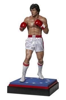 Rocky Statue 1/3 Rocky 66 cm PCS907181