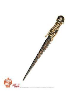 Evil Dead 2 Prop Replica 1/1 Kandarian Dagger 63 cm TOT-RLSC103