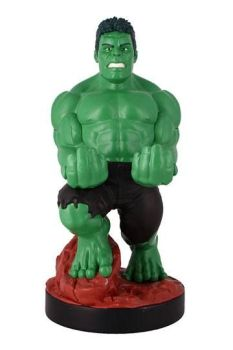 Marvel Cable Guy Hulk 20 cm EXGMER-2922