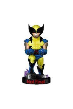 Marvel Cable Guy Wolverine 20 cm  EXGMER-2923