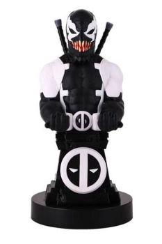 Marvel Cable Guy Venompool 20 cm  EXGMER-2920