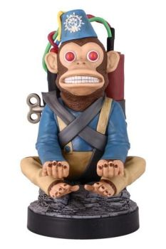 Call of Duty Cable Guy Monkey Bomb 20 cm EXGMER-2913