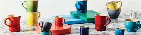 Kitchenware & Mugs
