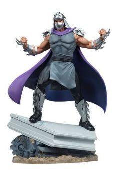 Teenage Mutant Ninja Turtles Statue 1/4 Shredder 56 cm PCS903814