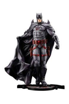 DC Comics Elseworld Series ARTFX Statue 1/6 Batman Thomas Wayne 33 cm KTOSV250