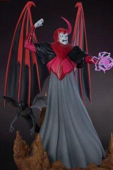 Dungeons & Dragons Statue Venger PCS Exclusive 62 cm PCSDDVENGER02EX
