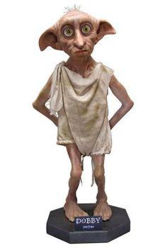 Harry Potter Life-Size Statue Dobby 95 cm MM0DO1