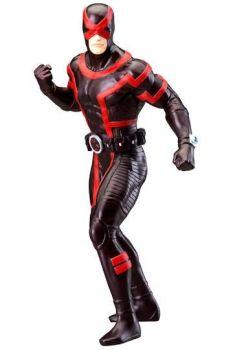 Marvel Comics ARTFX+ PVC Statue 1/10 Cyclops (Marvel Now) 20 cm KTOMK183