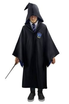 Harry Potter Kids Wizard Robe Ravenclaw HPE560037