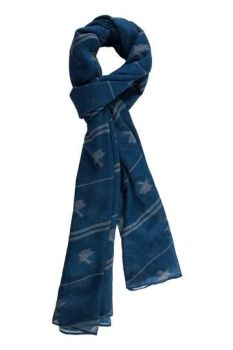Harry Potter Lightweight Scarf Ravenclaw HPE60247