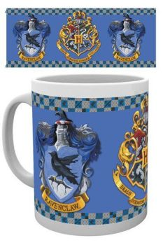 Harry Potter Mug Ravenclaw GYE-MG1882