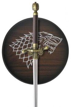 Game of Thrones Replica 1/1 Needle Sword of Arya Stark 77 cm VAST0114