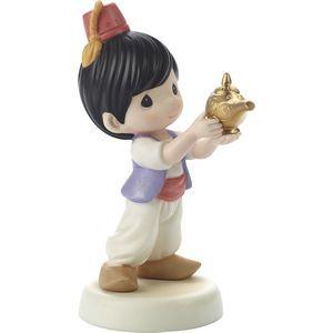 Disney Aladdin, You're My Favorite Wish, Figurine 171092