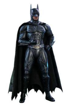 Batman Forever Movie Masterpiece Action Figure 1/6 Batman (Sonar Suit) 30 cm HOT904950