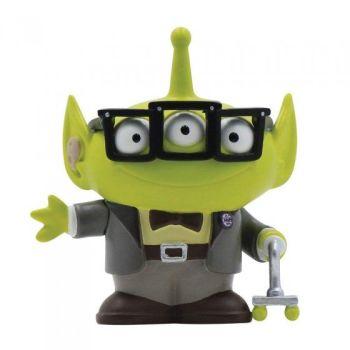 Alien Carl 6009036