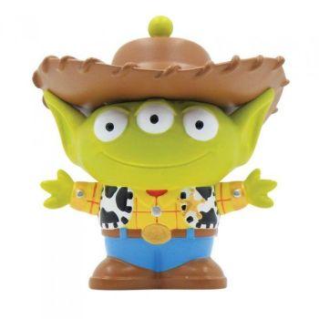 Alien Woody 6009032