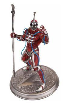 Mighty Morphin Power Rangers PVC Statue 1/8 Lord Zedd 29 cm PCSMMPR9ZD01