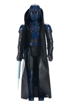 Star Wars Jumbo Vintage Kenner Action Figure Darth Vader Concept 30 cm GENTMAY212116
