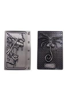 Alien Iconic Scene Collection Xenomorph Antique Limited Edition FNTK-FOX-AL137
