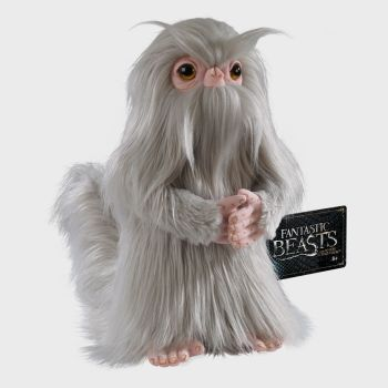 Demiguise Collector's Plush NN8852
