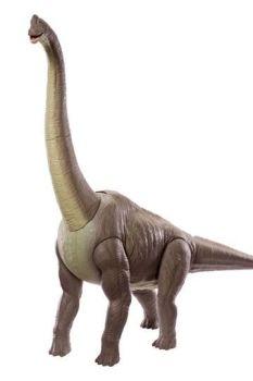 Jurassic World Action Figure Brachiosaurus 71 cm MATTGNC31