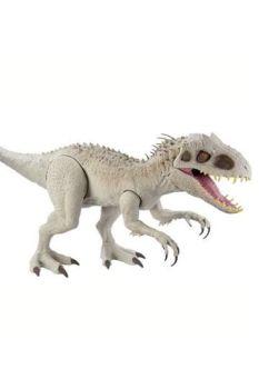 Jurassic World Camp Cretaceous Action Figure Super Colossal Indominus Rex 45 cm MATTGPH95