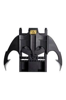 Batman 1989 Replica 1/1 Batarang 23 cm IDS908412