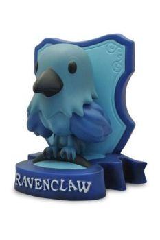 Harry Potter Chibi Bust Bank Ravenclaw 14 cm P80152