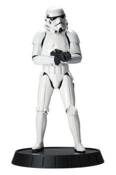 Star Wars Episode IV Milestones Statue 1/6 Stormtrooper 30 cm GENTJUN212277