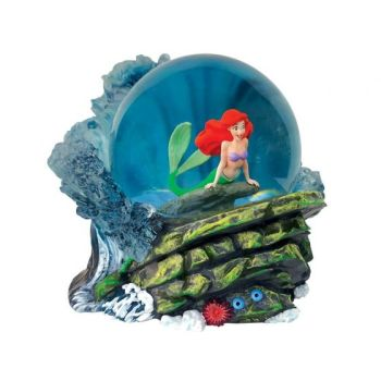 Ariel Waterball 6009876