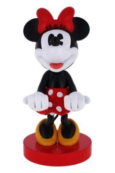 Disney Cable Guy Minnie Mouse 20 cm EXGMER-3154