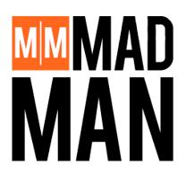197495-Mad Man l