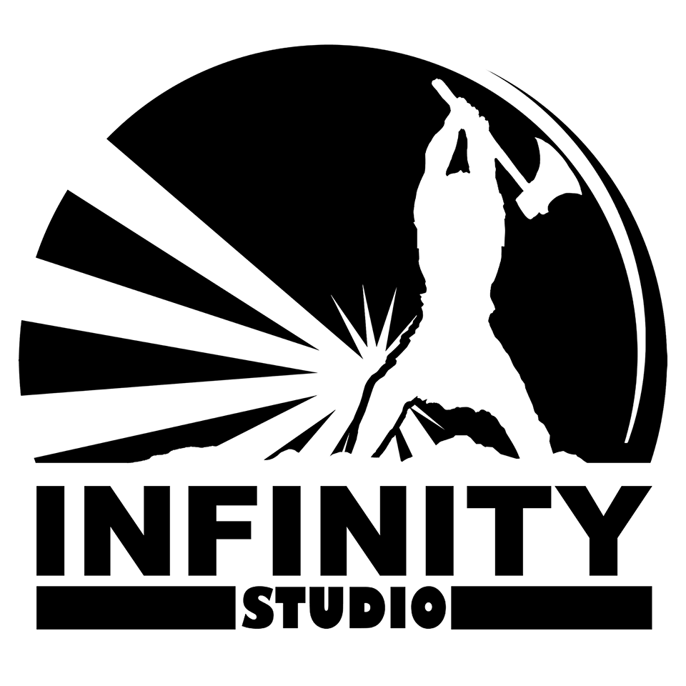 infinity-studio-