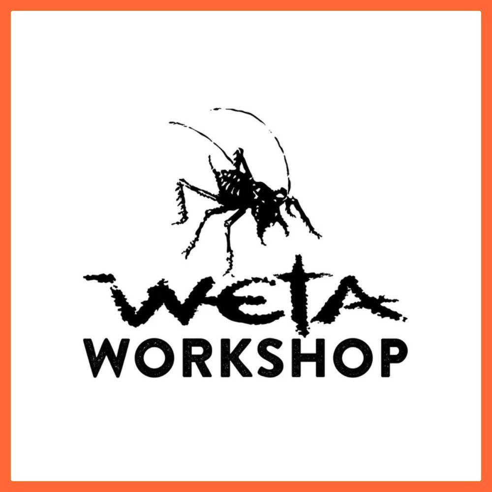 Weta Workshop