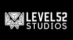 LEVEL 52 STUDIOS
