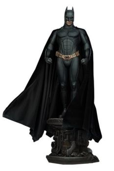 Batman Begins Premium Format Statue Batman 65 cm  SS300763