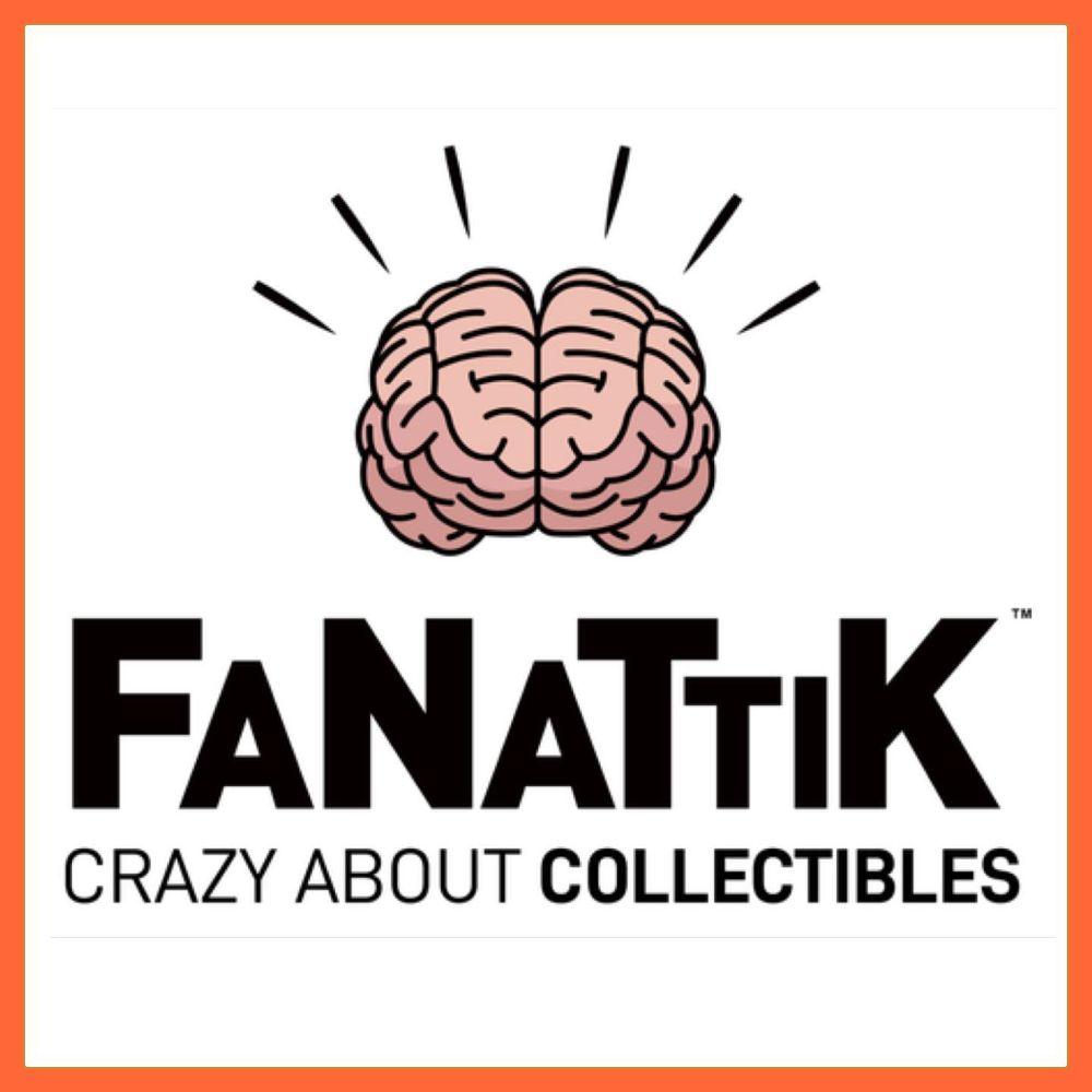 FANATTRIK