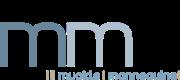 MM_Logo_180x