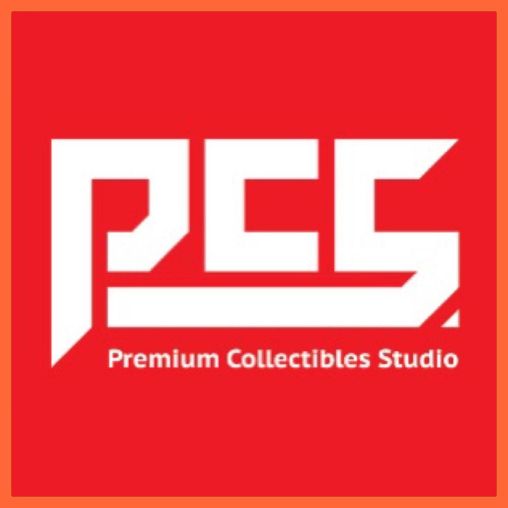 Premium Collectables Studio