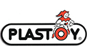 playstoy-logo