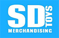 sd_toys-logo