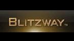 blitzway-logo
