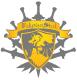 valyrian-logo