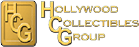 hollywood_collec