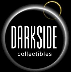 logo_darksidetoy