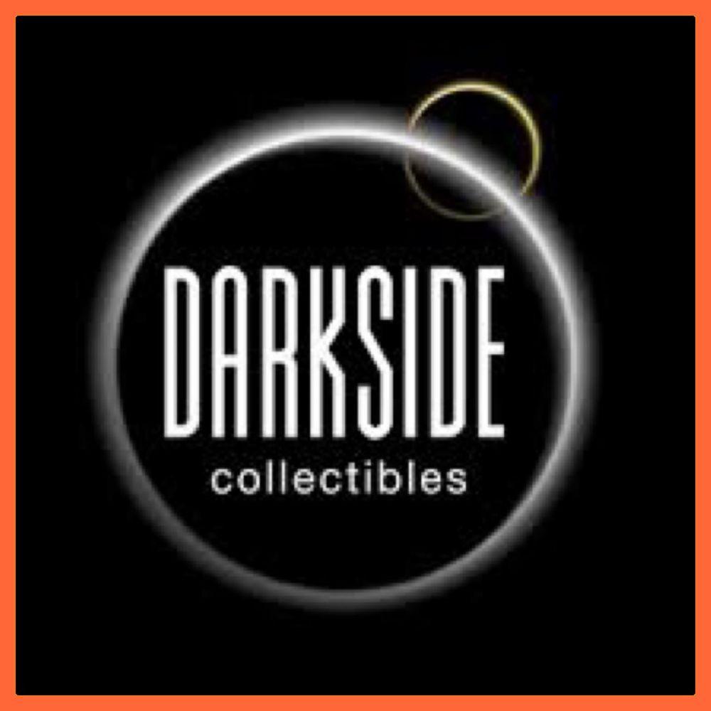 DarkSide Collectibles Studio