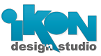 ikon_ds
